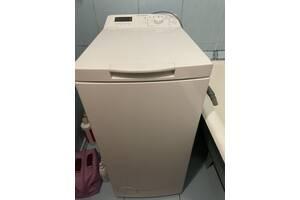 Стиральная машина Indesit BTW D61053 (EU)