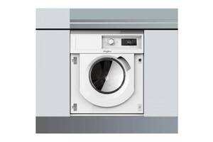 Стиральная машина Whirlpool WMWG71253E