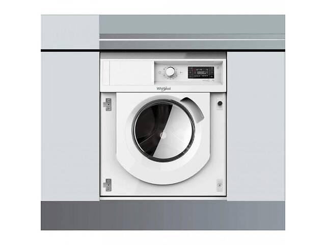 продам Стиральная машина Whirlpool WMWG71253E бу в Харкові