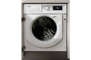 Стиральная машина Whirlpool WMWG91484E