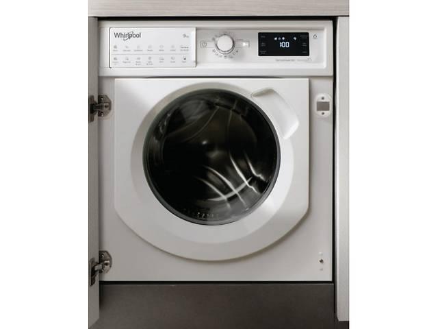продам Стиральная машина Whirlpool WMWG91484E бу в Харкові