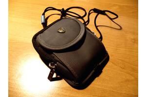 Сумка для фотоапарата SUMDEX Image Master III