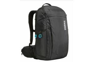 Сумка-рюкзак для камеры Thule Aspect DSLR Camera Backpack, TH3203410
