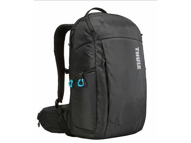 Сумка-рюкзак для камеры Thule Aspect DSLR Camera Backpack, TH3203410- объявление о продаже  в Києві
