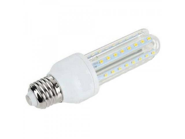 продам Светодиодная лампочка UKC LED E27 3 Вт (au1680i3587) бу в Киеве