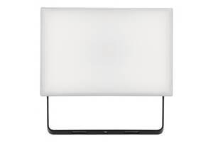 Світлодіодний прожектор LED EMOS ZS2521 TAMBO 20W 1600Lm 4000K IP65