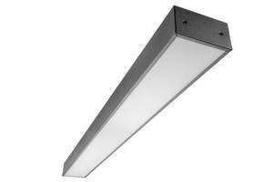 Светильник фасадный Philips LED Signify 911401723762