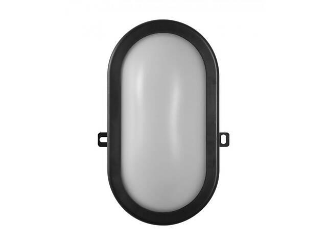 Светильник OSRAM LEDVANCE LED BULKHEAD 11W 4000K (4058075271685)- объявление о продаже  в Киеве