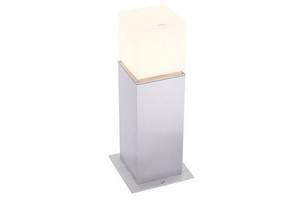 Світильник PHILIPS BCP210 LED1000/WW 13W 100-240V Rec AL 450мм (911401755232)