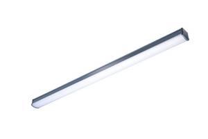 Светильник Philips LED Signify WT066C 911401853697