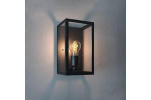 Светильник в стиле LOFT (NS-970001094), вис-400мм, шир-250мм, довж-300мм,