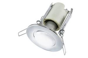 Светильник WATC 40 Вт R 50 Е 14 3 шт (СТ01431)