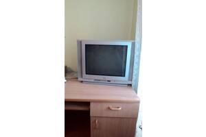 Телевизор JVC AV-2104 EE