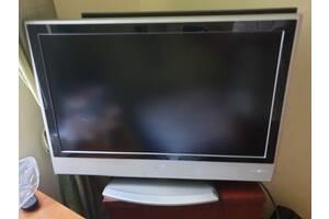 Телевізор JVC T32-D. HDMI