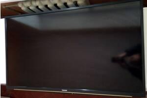 Телевизор Toshiba 46 дюймов