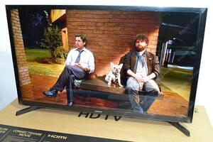 """Телевизор 6 серии Samsung 32"""" со Smart TV + Wifi + T2 - ГАРАНТИЯ 2 года"""