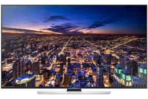 "Телевизор 85"" дюймов UHD 4K Samsung UE85HU8500T"