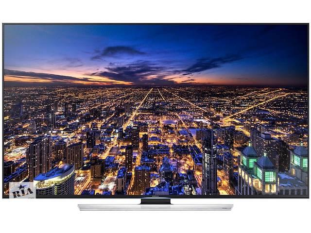 """купить бу Телевизор 85"""" дюймов UHD 4K Samsung UE85HU8500T в Одессе"""
