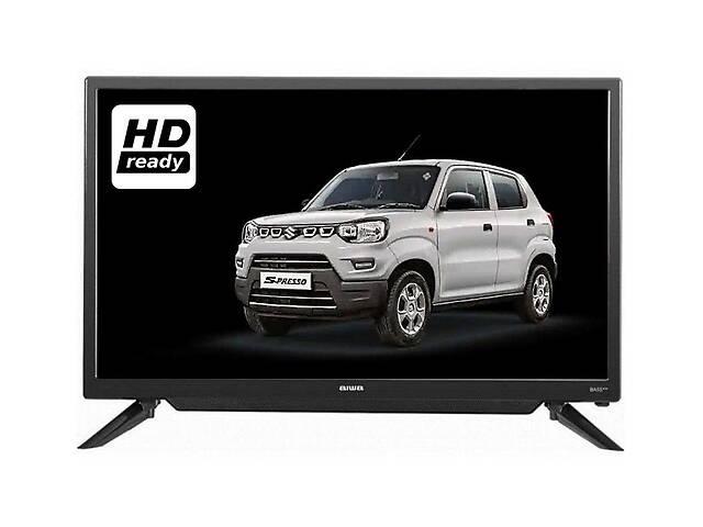 купить бу Телевизор Aiwa JH32BT700S в Киеве