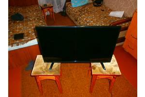 Телевизор Bravis LED 32 E 6001+ T2