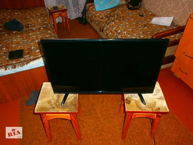 продам Телевизор Bravis LED 32 E 6001+ T2  бу в Фастові