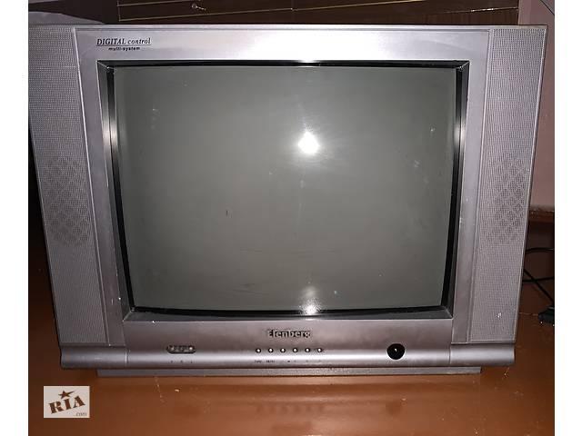 Телевизор Elenberg б/у- объявление о продаже  в Виннице