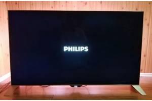 Телевизор filips smart tv