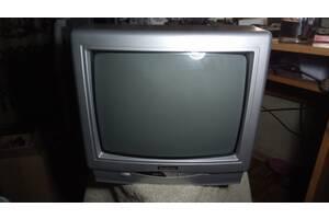 Телевизор Goodmans.