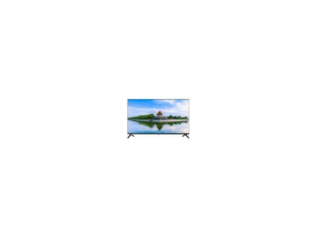 купить бу Телевизор Grunhelm GT9FHD43 в Харькове