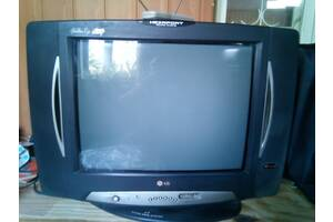 Телевизор LG 21(51см)
