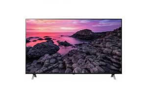 Телевизор LG 86NANO903