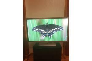 """Телевизор Philips 46PFL9706T/12 (46""""/ Full HD 3D / 1920x1080 / 1200 Гц / WiFi / USB)"""