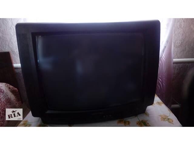 бу Телевизор Rainford в Дружковке