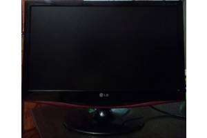 Телевизор с функцией монитора для компьютера