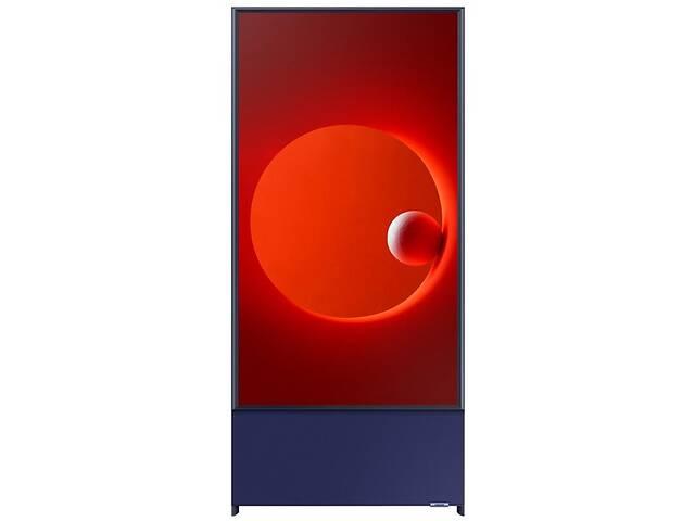продам Телевизор Samsung QE43LS05TAUXUA бу в Киеве