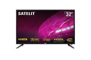 Телевизор Satelit 32H8000T