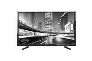 телевизор saturn tv led 32
