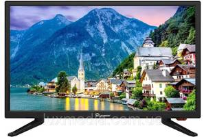 Телевизор Skymaster 22SF3510 ( FullHD, 50Гц, DVB-C/T2)
