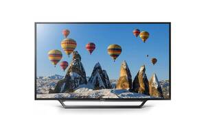 Телевизор SONY KDL32WD603BR