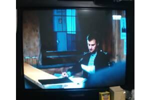 Телевизор в рабочем состоянии высылаю по Украине