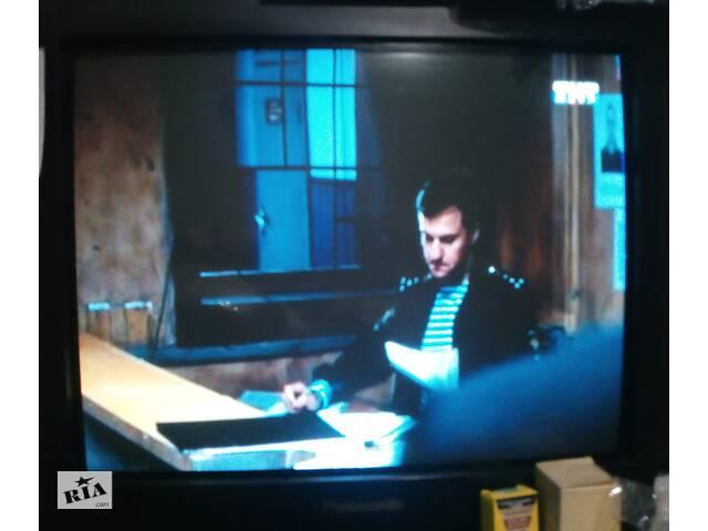 продам Телевизор в рабочем состоянии высылаю по Украине бу в Киеве
