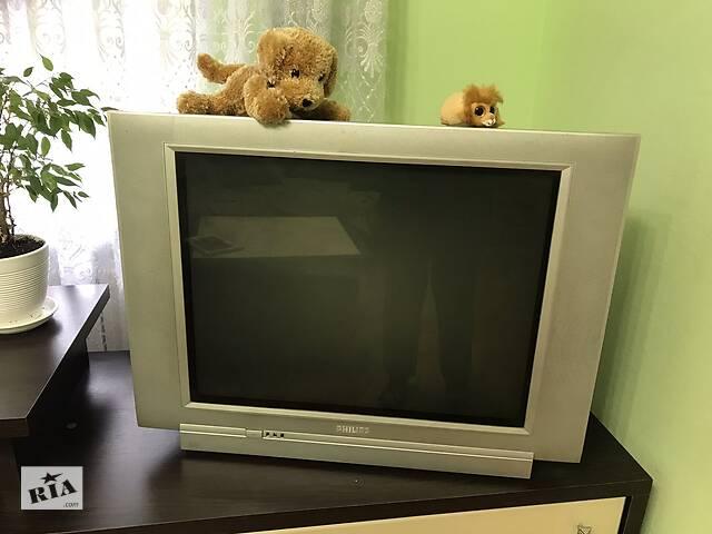 купить бу телевизор в Кривом Роге