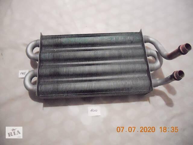Первинний теплообмінник Protherm 0020025264 для газовий Котел Протерм 24КОВ-12- объявление о продаже  в Вінниці