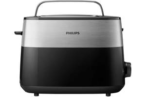 Тостер Philips HD2516/90 (6426910)