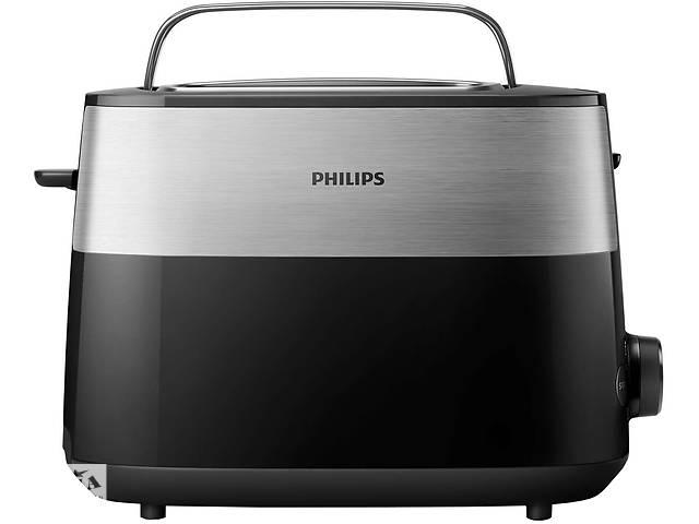 Тостер Philips HD2516/90 (6426910)- объявление о продаже  в Одесі