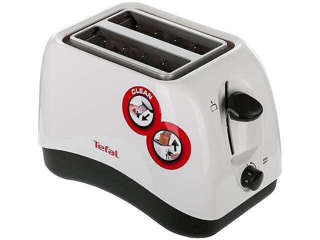 купить бу Тостер Tefal TT130130 (6194460) в Одессе