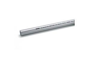 Труба универсальная Rehau Rautitan Flex 20х2,8 мм, бухта 100 м