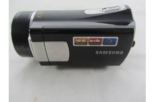 Цифровая Видеокамера Samsung SMX-K40BP - Full HD - Зум 2200х - Коробк Докум. - Идеал !