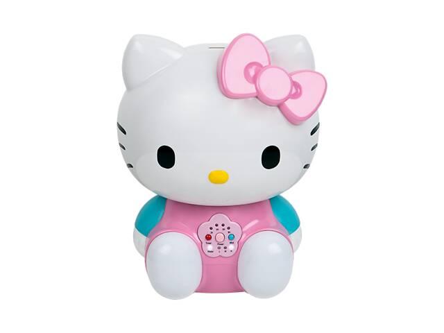 продам Ультразвуковой увлажнитель Ballu UHB-255 Hello Kitty E бу в Киеве