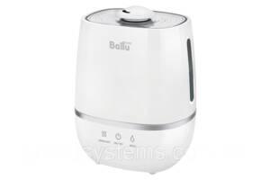 Ультразвуковий зволожувач повітря Ballu UHB-805